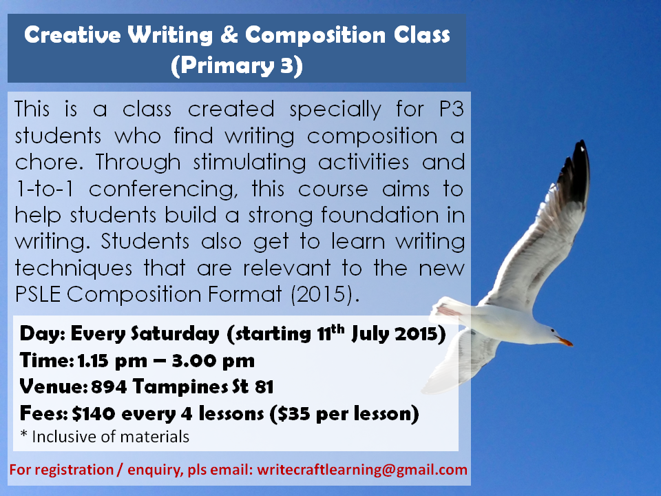 online creative writing courses with certificates This is the emory certificate in creative writing  enroll in the creative writing certificate all of the classes below are all required and listed in the .